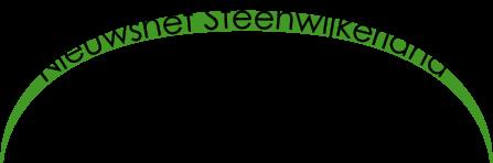 nieuwsnet-steenwijkerland